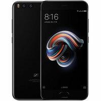 Xiaomi Mi Note 3 4GB/64GB Black (черный)