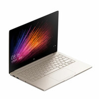 Xiaomi Mi Notebook Air 13.3″ Gold